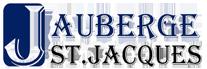 Auberge St-Jacques